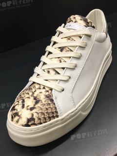 2019年9月米兰女鞋运动鞋展会跟踪214381