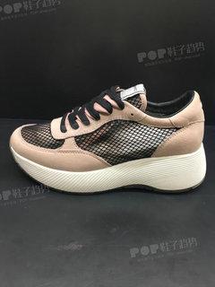 2019年9月米兰女鞋运动鞋展会跟踪214393