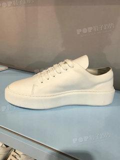 2019年9月米兰女鞋运动鞋展会跟踪214377