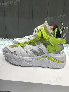 2019年9月米兰女鞋运动鞋展会跟踪214376