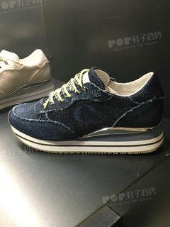 2019年9月米兰女鞋运动鞋展会跟踪214397