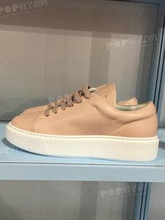 2019年9月米兰女鞋运动鞋展会跟踪214398