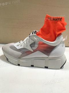 2019年9月米兰女鞋运动鞋展会跟踪214387