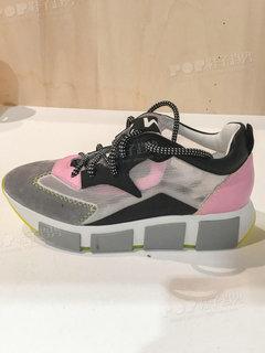 2019年9月米兰女鞋运动鞋展会跟踪214386