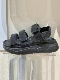 2019年10月米兰男鞋凉鞋展会跟踪216838