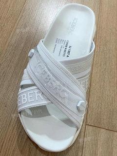 2019年10月米兰男鞋拖鞋展会跟踪216850
