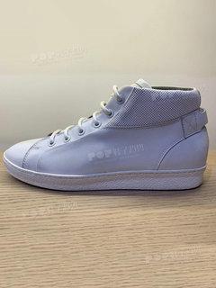 2019年10月米兰男鞋靴子展会跟踪216842