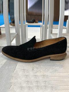 2019年10月米兰男鞋靴子展会跟踪216843