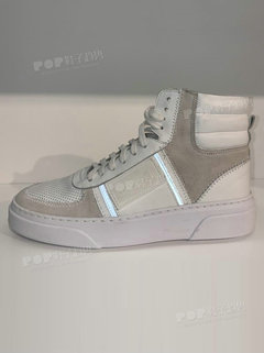 2019年10月米兰男鞋靴子展会跟踪216849