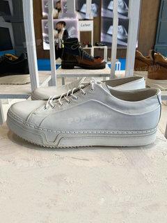 2019年10月米兰男鞋运动鞋展会跟踪216809