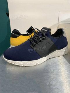 2019年10月米兰男鞋运动鞋展会跟踪216795