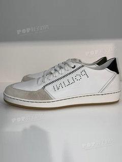2019年10月米兰男鞋运动鞋展会跟踪216814