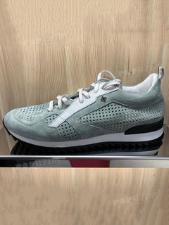 2019年10月米兰男鞋运动鞋展会跟踪216816