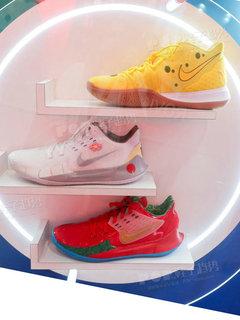 2019年10月伦敦童鞋运动鞋展会跟踪217215
