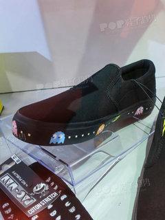 2019年10月伦敦童鞋运动鞋展会跟踪217220