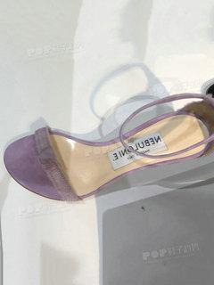 2019年10月米兰女鞋凉鞋展会跟踪218356