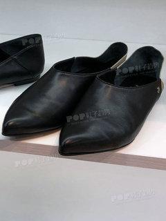2019年10月米兰女鞋拖鞋展会跟踪218360
