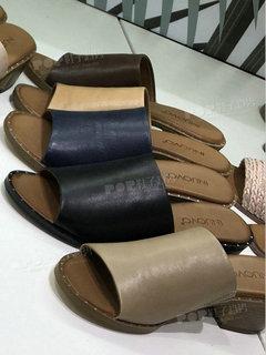 2019年10月米兰女鞋拖鞋展会跟踪218372
