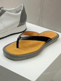 2019年10月米兰女鞋拖鞋展会跟踪219140