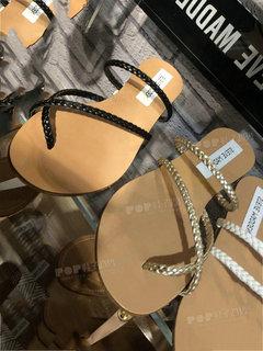 2019年10月米兰女鞋拖鞋展会跟踪219118