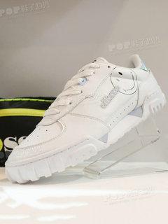 2019年11月伦敦童鞋运动鞋展会跟踪223397