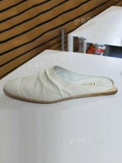2019年11月巴黎女鞋拖鞋展会跟踪223583