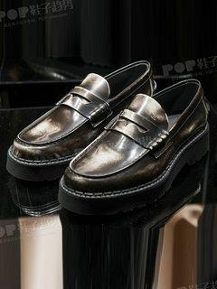 2020年1月米蘭男鞋男士單鞋展會跟蹤224130