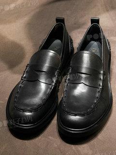 2020年1月米蘭男鞋男士單鞋展會跟蹤224119
