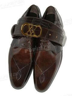 2020年1月米蘭男鞋男士單鞋展會跟蹤224121