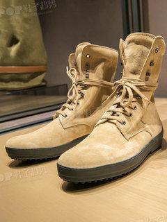 2020年1月米蘭男鞋靴子展會跟蹤224151