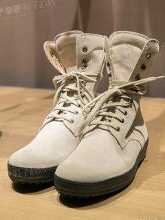 2020年1月米蘭男鞋靴子展會跟蹤224159