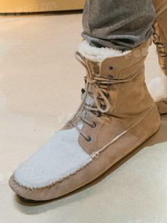 2020年1月米蘭男鞋靴子展會跟蹤224157