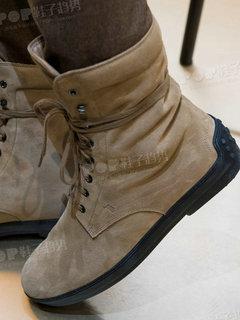 2020年1月米蘭男鞋靴子展會跟蹤224153