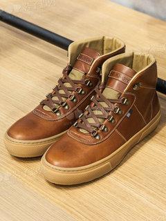 2020年1月米蘭男鞋靴子展會跟蹤224149