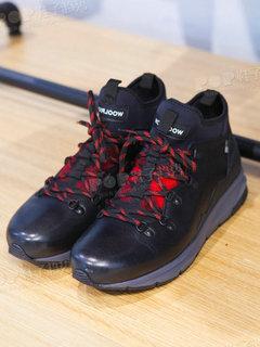 2020年1月米蘭男鞋靴子展會跟蹤224158