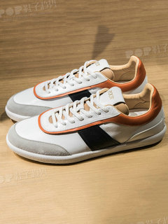 2020年1月米蘭男鞋運動鞋展會跟蹤224100
