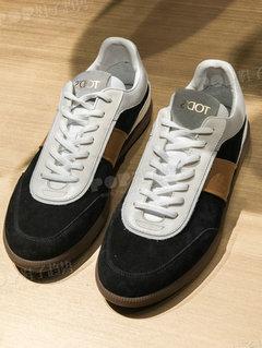 2020年1月米蘭男鞋運動鞋展會跟蹤224106