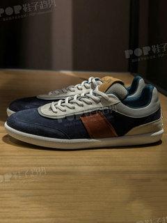 2020年1月米蘭男鞋運動鞋展會跟蹤224107