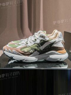 2020年1月米蘭男鞋運動鞋展會跟蹤224102