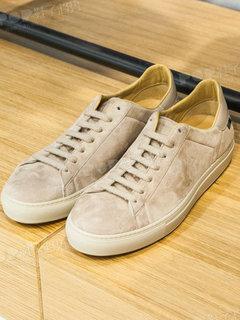 2020年1月米蘭男鞋運動鞋展會跟蹤224108