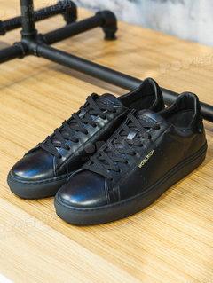 2020年1月米蘭男鞋運動鞋展會跟蹤224105