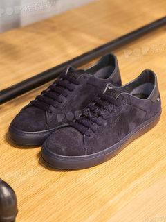 2020年1月米蘭男鞋運動鞋展會跟蹤224103