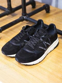 2020年1月米蘭男鞋運動鞋展會跟蹤224104