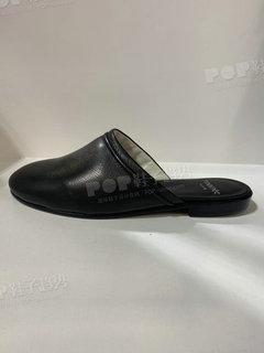 2020年2月米兰女鞋拖鞋展会跟踪225548