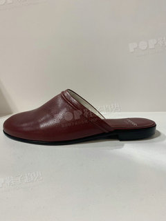 2020年2月米兰女鞋拖鞋展会跟踪225544