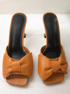 2020年2月米兰女鞋拖鞋展会跟踪225543