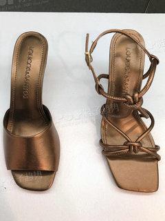 2020年2月米兰女鞋拖鞋展会跟踪225545
