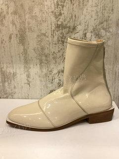 2020年2月米兰女鞋靴子展会跟踪225499