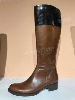 2020年2月米兰女鞋靴子展会跟踪225512