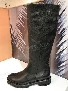 2020年2月米兰女鞋靴子展会跟踪225490